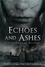 Echos and Ashes