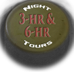 3hr and 6hr Tours