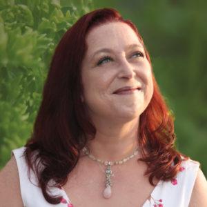 Karen Hluchan