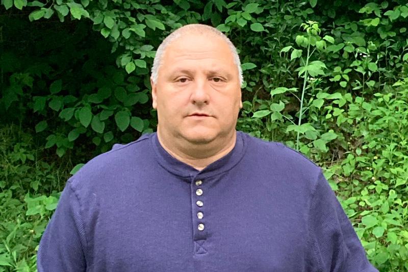 Steve Voytek